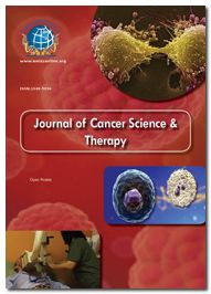 In Vitro Evaluation of Biofield Treatment on Cancer Biomarkers Involved in Endometrial and Prostate Cancer Cell Lines