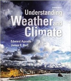 Giancoli physics principles with applications 7th edition pdf free test bank understanding weather and clsmate 7th edition by edward aguado fandeluxe Choice Image