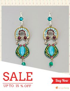 Get 15% OFF on select products. https://orangetwig.com/shops/AAArPg1/campaigns/AABHtfU?cb=2015008&sn=Bluenoemi&ch=pin&crid=AABHtdy