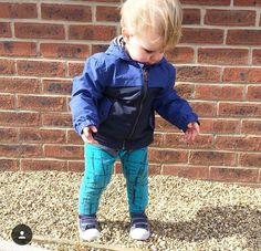Toddler leggings. Toddler fashion. spring 2016 Kids style Toddler Leggings, Baby Leggings, Toddler Fashion, Kids Fashion, Fashion Spring, Mr Fox, Cubs, Unisex, Spring 2016