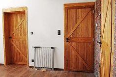 z21501009K,Bardzo-modne-sa-drzwi-stylizowane-na-wrota-od-stod.jpg (300×200)