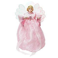 ΑΓΓΕΛΟΣ ΟΠΤΙΚΕΣ ΙΝΕΣ 24cm Cinderella, Disney Characters, Fictional Characters, Xmas, Disney Princess, Beauty, Art, Style, Art Background