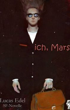 Citizen Astronaut - Illustration by Fredrik Rättzén Astronaut Illustration, Creative Illustration, Illustration Art, Illustrations, Mars, Were All Mad Here, Wattpad, You Are The World, Visual Development