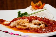 Bangkok Royal Thai Cuisine