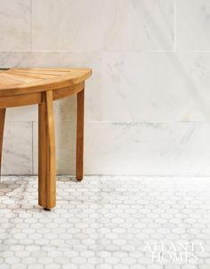 Design by Home ReBuilders | Photography by David Christensen | Atlanta Homes & Lifestyles |