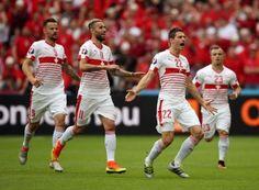 Romania vs Thụy Sĩ: Phần thưởng sẽ về tay ai? | Bóng Đá Hôm Nay
