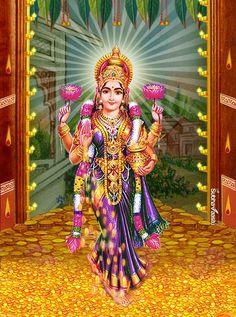 Hanuman Images, Durga Images, Lakshmi Images, Ganesh Images, Ganesha Pictures, Lord Krishna Images, Lakshmi Photos, Shiva Hindu, Shiva Shakti