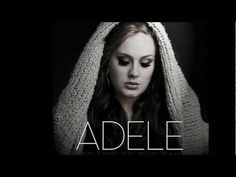 Set Fire to The Rain - Adele (Official Music Video)