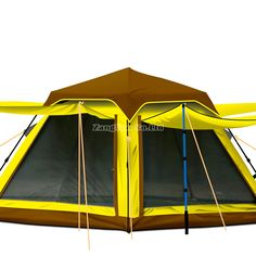 29 Best camping images | Tent camping, Tent, Camping