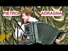Итальянский аккордеонист-виртуоз Pietro Adragna в Новосибирске! - YouTube Accordion Music, Youtube, Movies, Movie Posters, Musica, Nice Asses, Film Poster, Films, Popcorn Posters