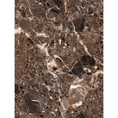 Wilsonart 8 in. x 10 in. Laminate Sample in Breccia Nouvelle with Antique-MC-8X104948K22 - The Home Depot