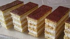 Krispie Treats, Rice Krispies, Vanilla Cake, Ale, Breakfast Recipes, Deserts, Food And Drink, Sweets, Bible Crafts