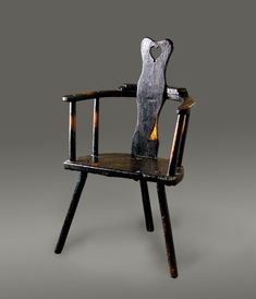 De 8 beste afbeeldingen van Stoelen | stoelen