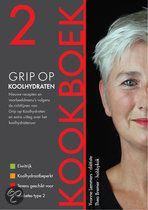 Grip op Koolhydraten / Kookboek 2