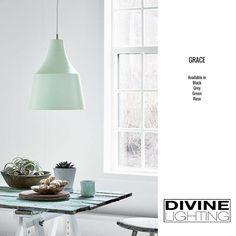 Divine Lighting (@NordluxUK) | Twitter Green And Grey, Ceiling Lights, Lighting, Twitter, Home Decor, Homemade Home Decor, Ceiling Light Fixtures, Ceiling Lamp, Outdoor Ceiling Lights