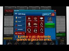 Soda Poker in italian - www.sodapoker.com/it
