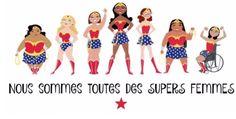 Aujourd'hui, nous fêtons la 40ème Journée internationale de la femme.  Célébrons les contributions extraordinaires qu'ont réalisées de nombreuses femmes afin d'améliorer les conditions des générations futures !  Continuons le combat de toutes les femmes du monde, ensemble, en réalisant le Flash Mob pour la lutte contre le cancer du col de l'utérus qui aura lieu le 17 juin 2017!