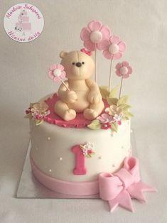 Dětské dorty - Úžasné dorty - Markéta Sukupová Birthday Cake, Type 3, Theater, Cakes, Facebook, Food, Photos, Pies, Teatro