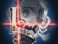 Atsushi Nishigori dirigirá el anime original de DARLING in the FRANKXX
