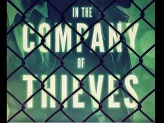 "This trailer features a pivotal scene from the audiobook ""In the Company of Thieves"" by Michael Berrier, narrated by Chip Wood."