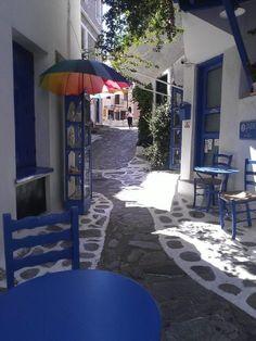 Sporades, Greece