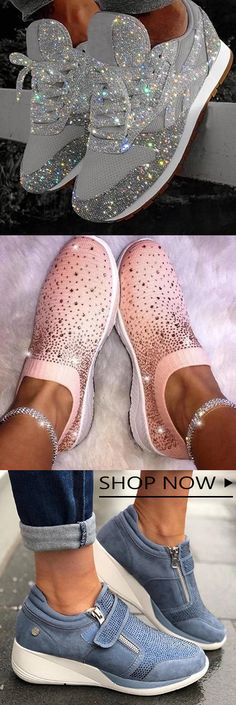 We offer the latest high quality clothing, shoes, bags, accessories and more. Sneakers Fashion Outfits, Casual Skirt Outfits, Casual Shoes, Summer Outfits, Ladies Dress Design, Shoe Collection, Cute Shoes, Shoe Boots, Oxford Shoes
