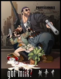 http://fc04.deviantart.net/fs71/f/2011/007/a/d/leon__the_professional_by_crazykidloco-d36lwos.jpg