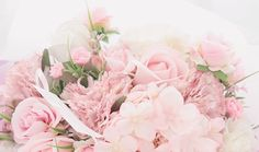 super Ideas for wall paper iphone floral photography Floral Bouquets, Floral Wreath, Pretty In Pink, Beautiful Flowers, Wall Stencil Patterns, Pink Texture, Bedroom Wall Colors, Flower Backdrop, Floral Photography