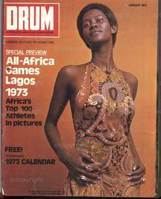 African Life, African Culture, African American History, Ebony Magazine Cover, Black Magazine, Magazine Covers, Vintage Classics, Vintage Ads, Vintage Paper