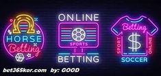 Take Off Clothes, Horse Betting, Sports Predictions, Book Maker, Perfectly Timed Photos, Cool Gadgets To Buy, Online Gambling, Sports Betting, Drink