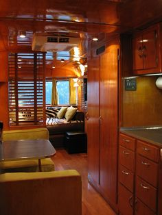 Mobile Homes Etc On Pinterest Motorhome Campers And Gmc Motorhome