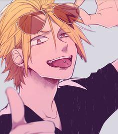 Kaminari Denki - Boku no Hero Academia - Image - Zerochan Anime Image Board Boku No Hero Academia, My Hero Academia Memes, Hero Academia Characters, My Hero Academia Manga, Anime Characters, Me Anime, Fanarts Anime, Cute Anime Guys, Anime Boys