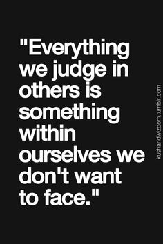 I can only think of one person that this quote relates to. The MOST insecure person I've met in my life back in high school. Begged for attention. Words Quotes, Me Quotes, Motivational Quotes, Inspirational Quotes, Judge Quotes, Victim Quotes, Deceived Quotes, Judging Others Quotes, Denial Quotes
