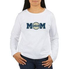5835d32050e9d Light T Shirts Women s Long Sleeve T-Shirts - CafePress