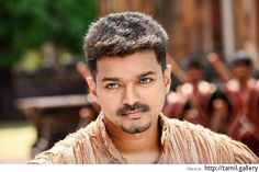 Breaking: Puli release postponed to October 1st - http://tamilwire.net/50248-breaking-release-postponed-october.html