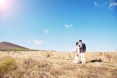South African wedding South African Weddings, Wedding Cape, Cape Town, Wedding Planner, Explore, Wedding Planer, Wedding Planners, Wedding Mantle, Exploring