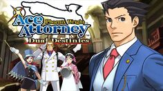 Phoenix Wright Ace Attorney Dual Destinies Decrypted 3DS ROM - http://www.ziperto.com/phoenix-wright-ace-attorney-dual-destinies-decrypted/