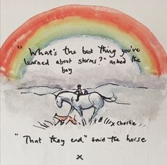 Charlie Mackesy, The Mole, Positive Sayings, Horse Quotes, Art Things, Growth Mindset, Outline, Motivational Quotes, Friendship