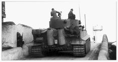 Panzerkampfwagen VI Tiger(H) cm) Ausf. Mg 34, Tiger Ii, Ferdinand Porsche, Panzer Iv, Reggio, World Tanks, Dodge, Afrika Korps, Tiger Tank