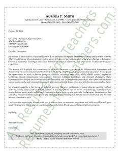 Good Application Essays Theses And Dissertations My Education