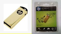 pendrive hp 1tb