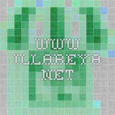 www.illareya.net