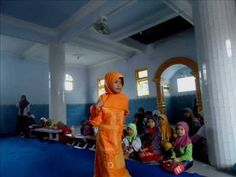media dakwah islam profesional religius