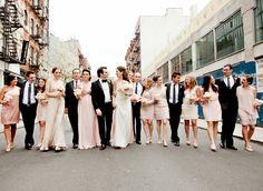 Jen Lynne Photography_Ali and Ido_New York Wedding Photography_0013