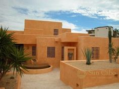 Los Cabos, BS: Bedroom #1: King Bed with TV, ensuite and Ocean View   Bedroom #2: King Bed with TV, ensuite and Ocean View   Bedroom #3: King Bed with ensuite and Oc...