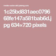1c25bd831aec079668fe147a581bab6d.jpg 634×720 pixels