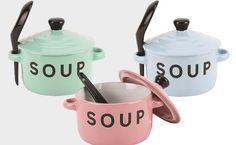 KITCHEN & DINING: Loft Housewares collection by Jasnor (Australia)