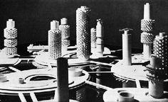 ocean_city_kiyonori_kikutake_1962