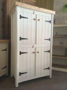 Inspirational 72 Storage Cabinet Wood