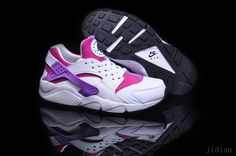 nike air huarache shoes 035